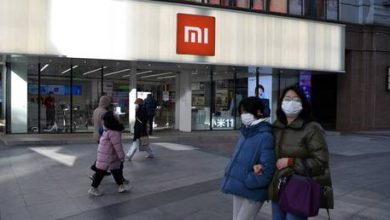 Photo of US removes Xiaomi from its blacklist of 'Communist Chinese military companies'