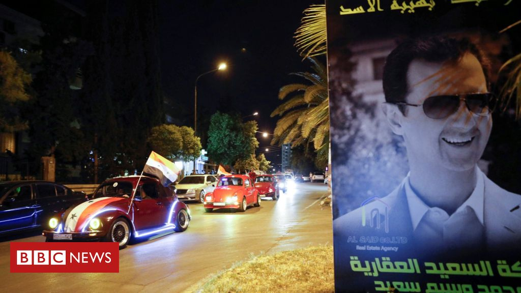 assad-wins-syrian-election-dismissed-as-farce-by-critics