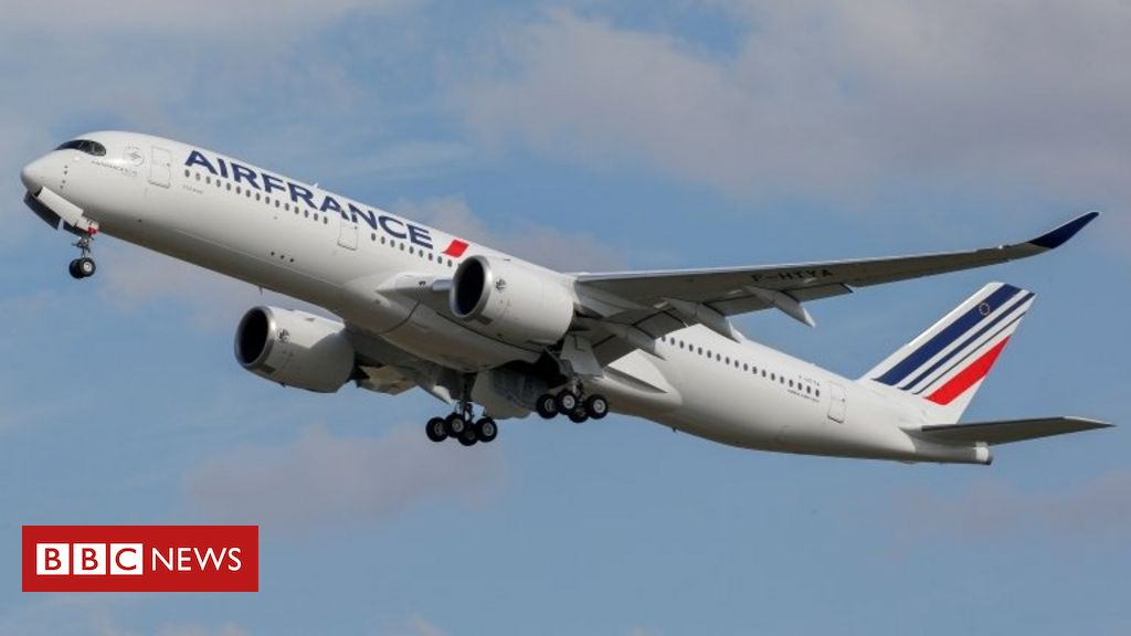 belarus:-russia-blocks-some-flights-for-avoiding-its-ally
