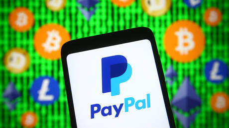 paypal-to-allow-users-to-move-cryptocurrency-to-third-party-wallets