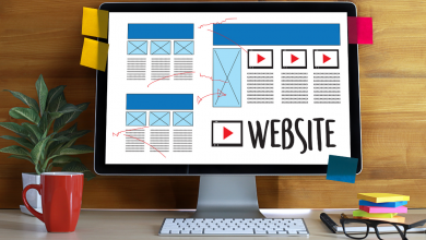 Photo of Looking for the Best and Popular Web Design?