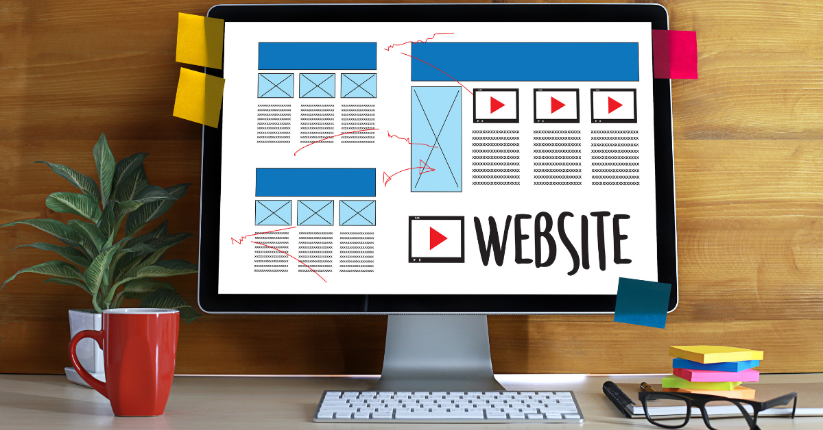looking-for-the-best-and-popular-web-design?