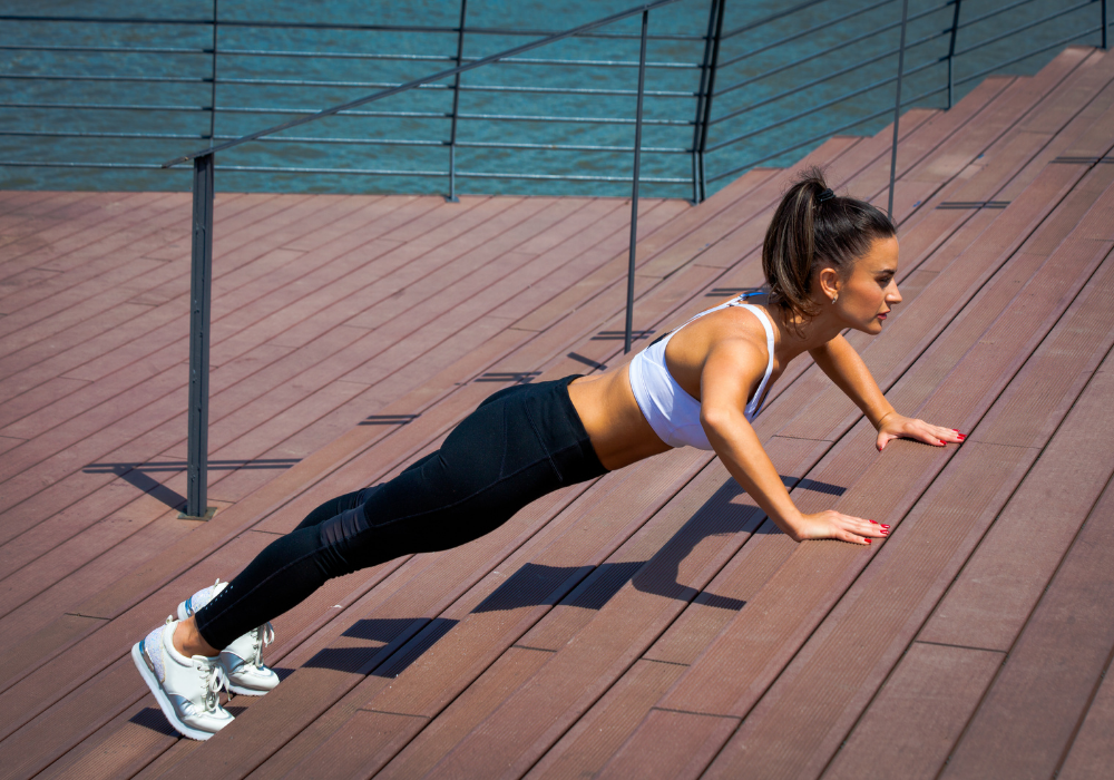 take-your-training-to-the-great-outdoors:-strategies-for-outdoor-workouts