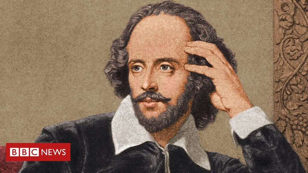 comedy-of-errors-in-argentine-tv-shakespeare-mix-up