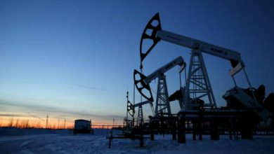 Photo of OPEC+ set to proceed with plans to boost July oil production