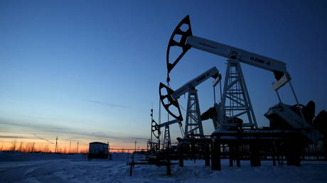 opec+-set-to-proceed-with-plans-to-boost-july-oil-production