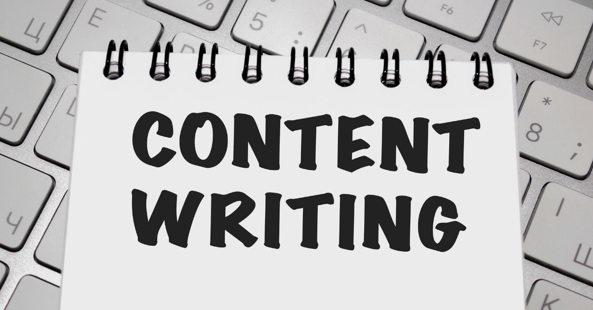 the-insider's-guide-to-cost-effective-website-content-writing