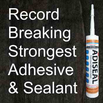which-adhesive-&-sealant-is-the-best?