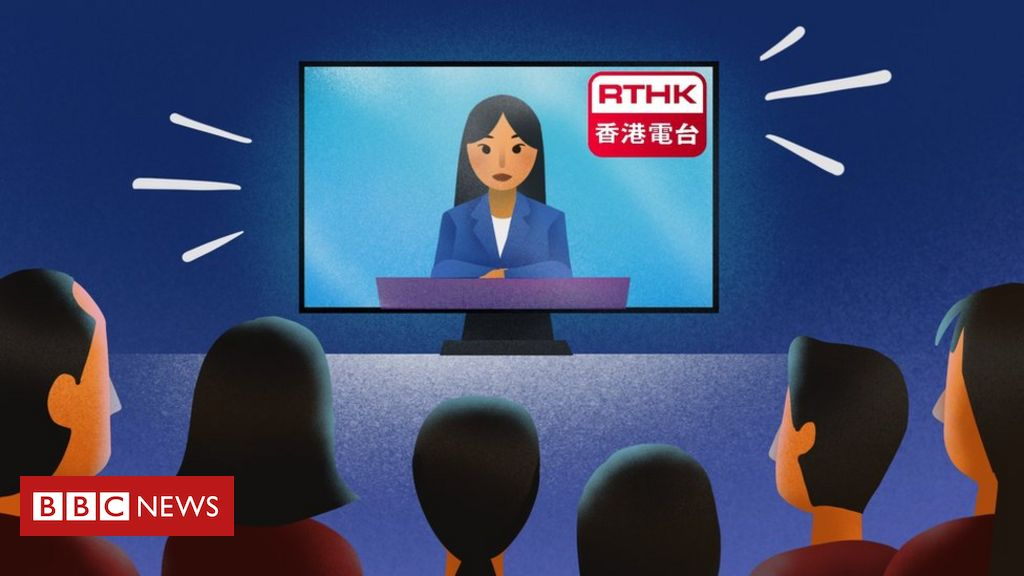 rthk:-how-authorities-cracked-down-on-hong-kong's-only-public-broadcaster
