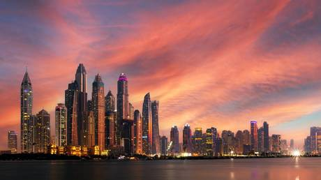 dubaicoin-surges-1,000%-and-nosedives-in-one-day-as-emirate's-government-claims-new-crypto-is-'scam'