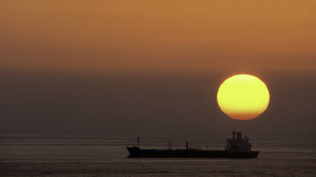 us-reports-it-has-imported-sanctioned-oil-from-iran,-a-first-after-30-years-of-sanctions