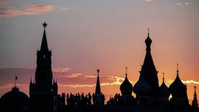 Photo of Russian economy to perform better than expected this year – World Bank