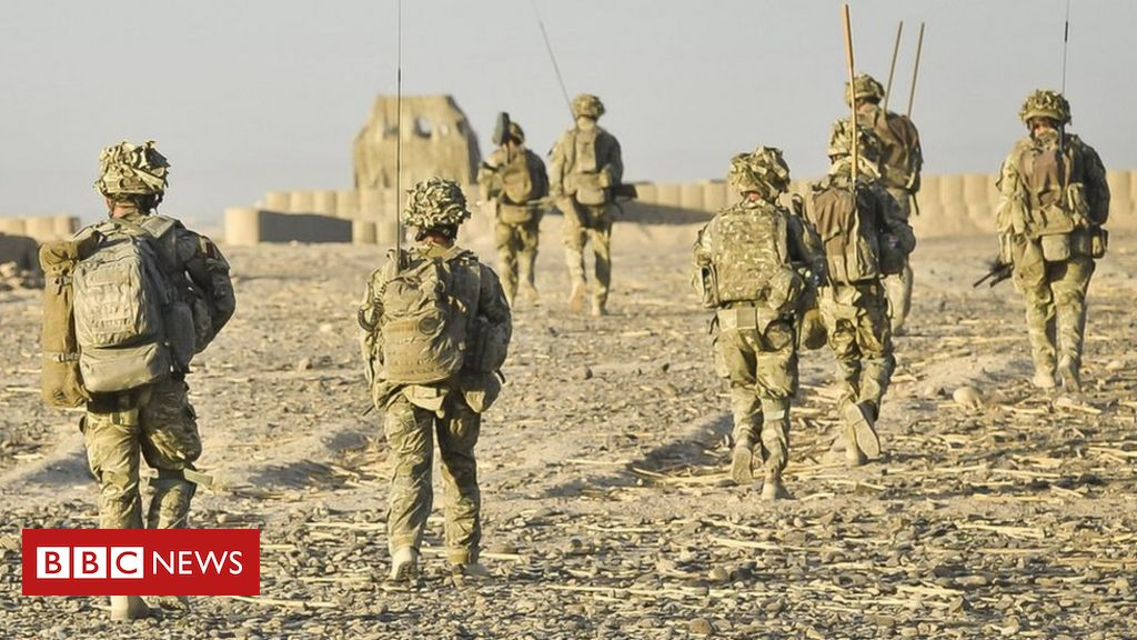 hundreds-more-afghans-and-their-families-to-be-allowed-to-settle-in-uk