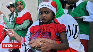 Photo of Somaliland elections: Could polls help gain recognition?