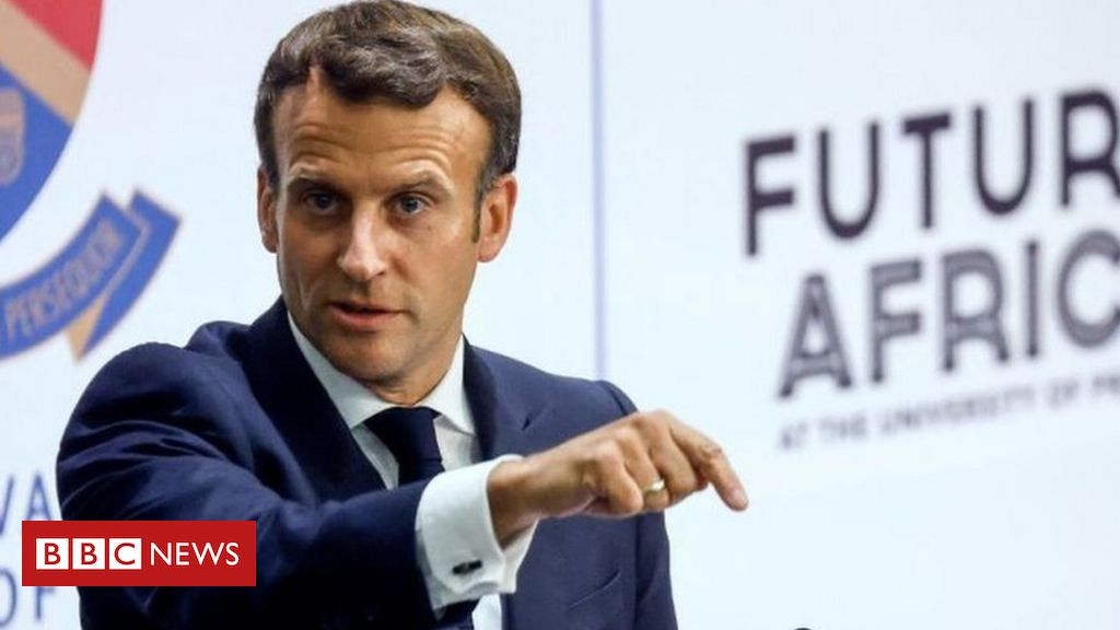 macron-threatens-to-withdraw-french-troops-from-mali
