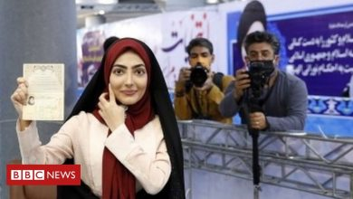 Photo of Iran's presidential election: Four ways it matters