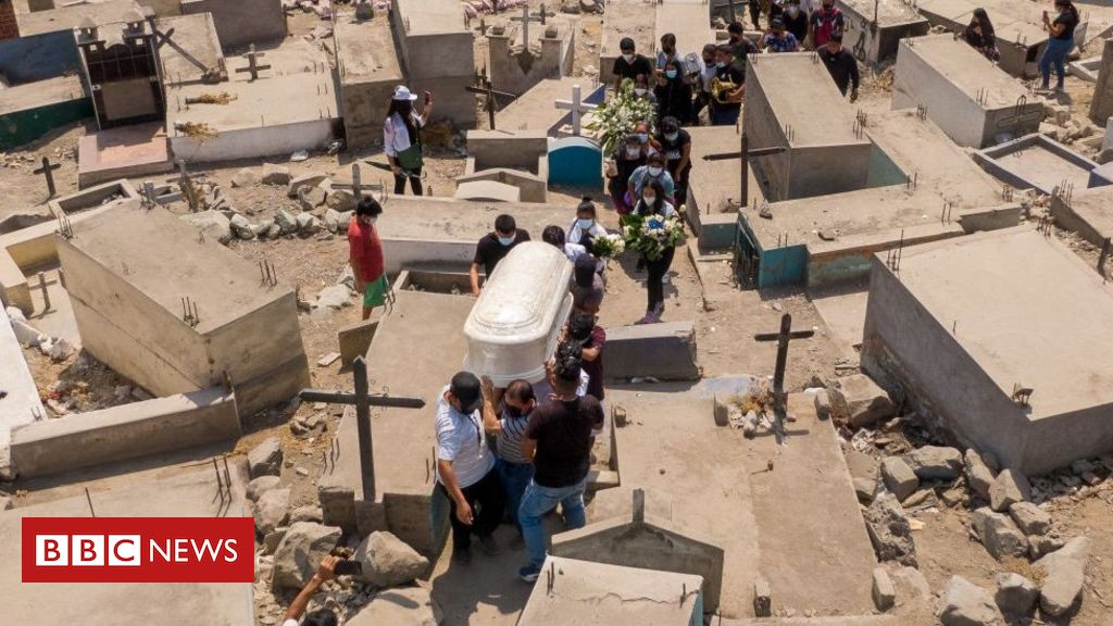 covid:-peru-more-than-doubles-death-toll-after-review