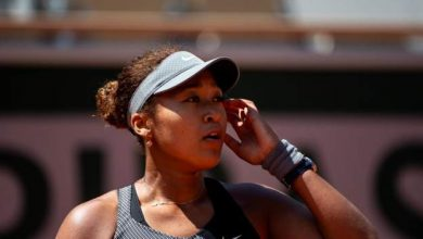 Photo of Naomi Osaka withdraws from French Open & reveals 'bouts of depression'