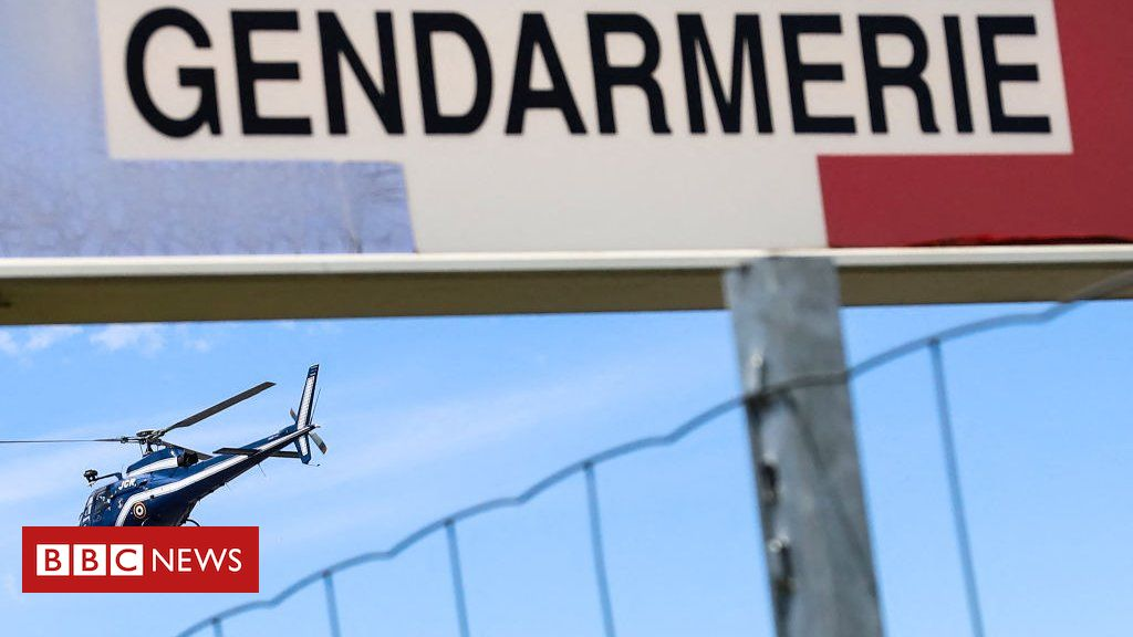 france-fugitive-caught-after-shoot-out-with-dordogne-police
