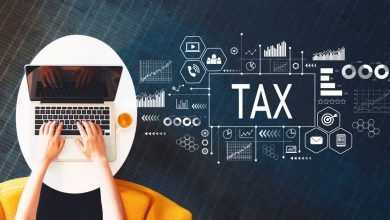 Photo of What do you need to know about good tax & accounting services in Pasadena?