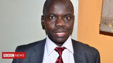 Photo of Uganda: Two summoned after reporting on BBC investigation