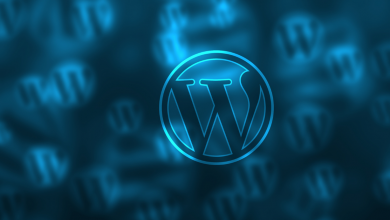 Photo of Why use WordPress hosting and its advantages
