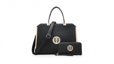 Photo of How to choose the best work bags for female professional