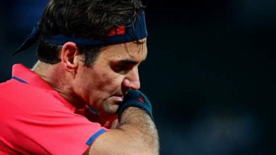 Photo of French Open 2021: Roger Federer through at Roland Garros