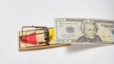 Photo of Dollar has political & economic problems as deep-in-debt US exploits it as leverage – Jim Rogers
