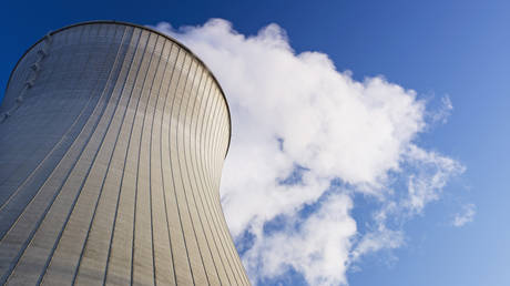 buffett-and-gates-are-building-nuclear-plant-in-coal-country
