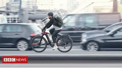 Photo of E-bike sales boom despite high prices and confusing rules