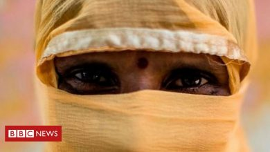 Photo of Coronavirus: The 'missing' Covid-19 deaths in rural India