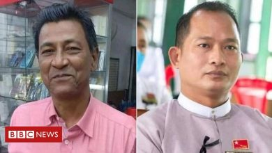 Photo of Myanmar: The mysterious deaths of the NLD party officials