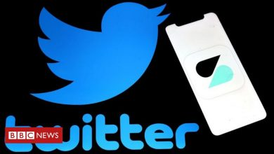Photo of Twitter ban in Nigeria: Can you be arrested for tweeting?
