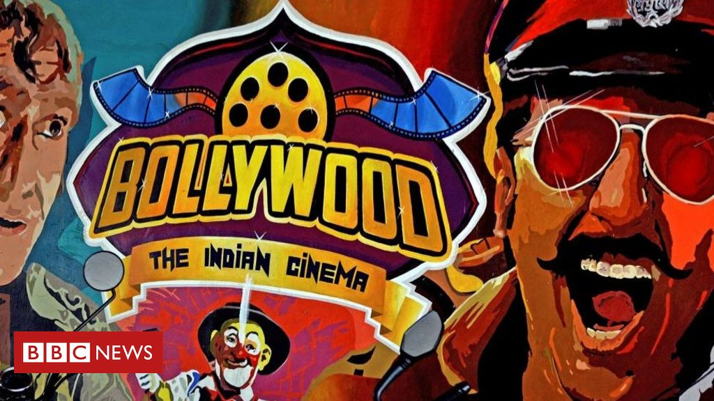 has-bollywood-become-more-progressive-over-the-years?
