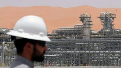 Photo of World's largest oil company launches debut sale of dollar-denominated Islamic bonds