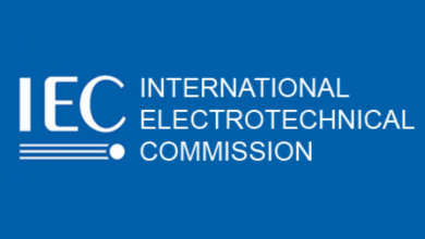 Photo of The International Electrotechnical Commission (IEC) and Efficiency