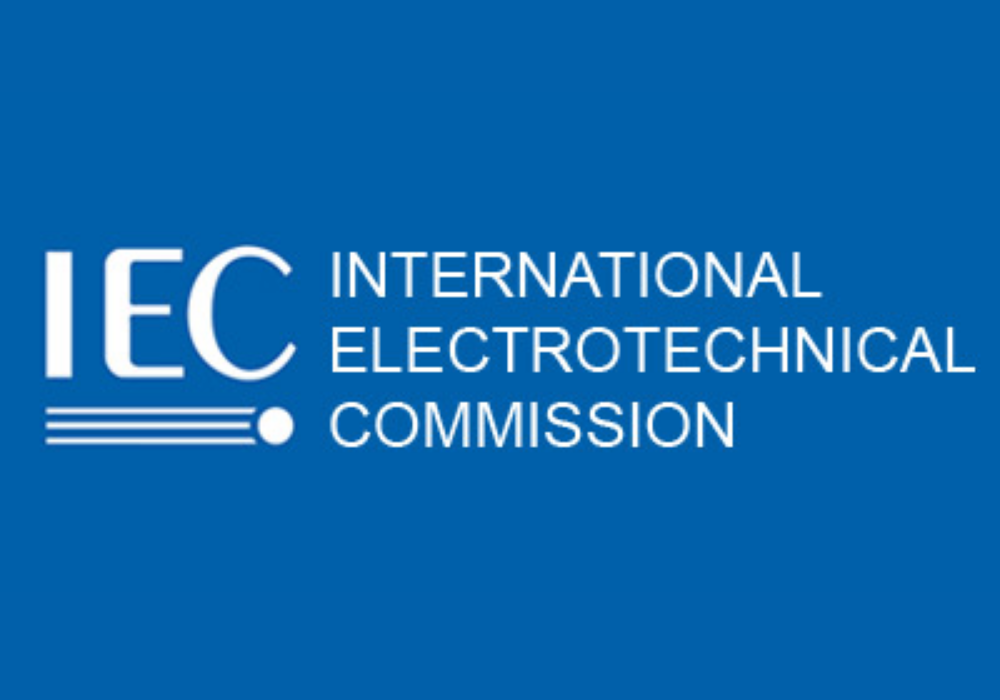 the-international-electrotechnical-commission-(iec)-and-efficiency