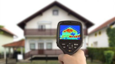 Photo of Thermal Imaging- The New Ray Of Hope