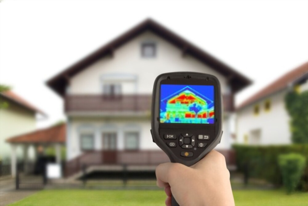 thermal-imaging-the-new-ray-of-hope