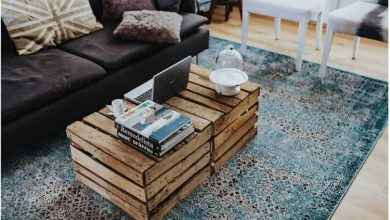 Photo of 5 tricks to use during a redecoration