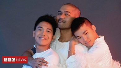 Photo of LGBTQ: The podcast telling Singapore's hidden gay stories