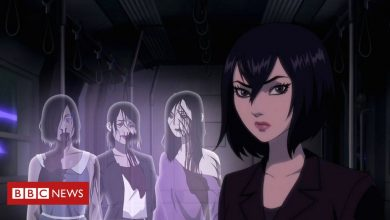 Photo of Trese: What Netflix's new occult anime reveals about the Philippines