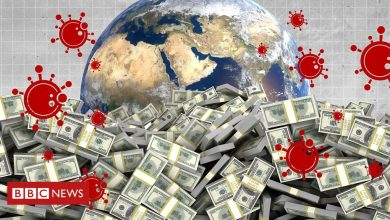 Photo of Coronavirus: Can countries pay back pandemic debt?
