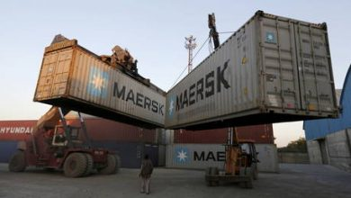 Photo of India's economy shows signs of recovery with huge jump in exports & imports