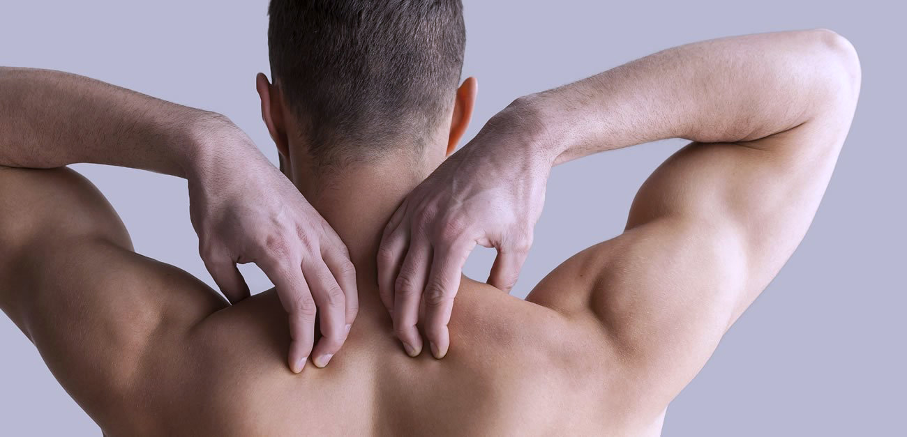 how-to-strengthen-your-back