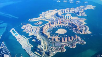 Photo of The Best and Most Beautiful Places to Visit in Qatar