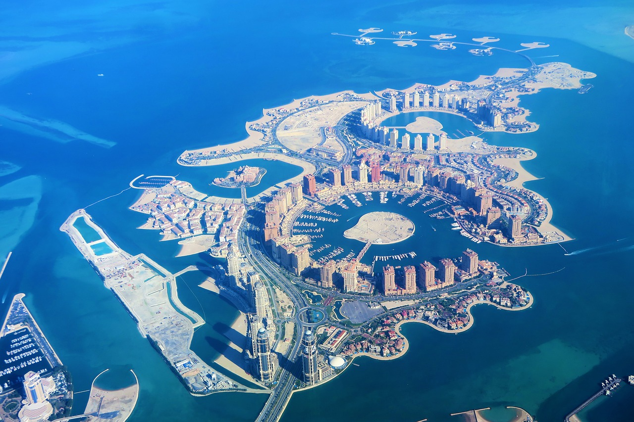 the-best-and-most-beautiful-places-to-visit-in-qatar
