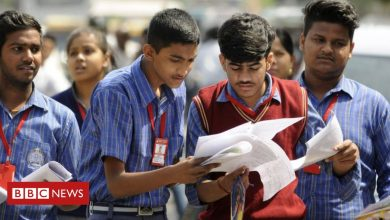 Photo of Class 12 exams: India students face uncertain future amid pandemic