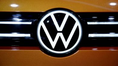 Photo of Personal data of 3.3 million US and Canadian Volkswagen customers stolen from vendor
